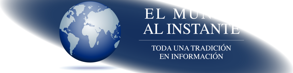 elmundoalinstante-02-01