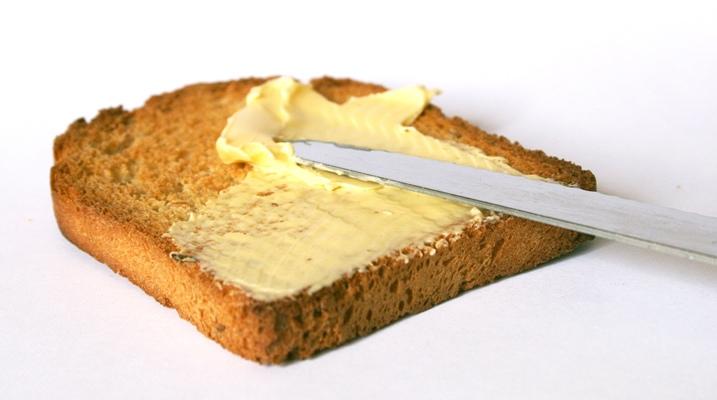 sandwis