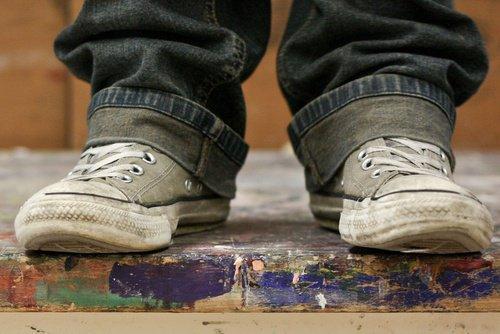 zapatos-1-500x334