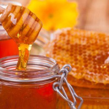 no-toda-la-miel-es-natural-y-saludable-686x458