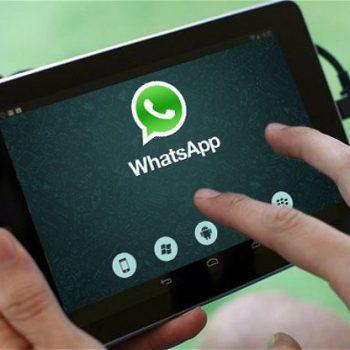 whatsapp1-1432036796