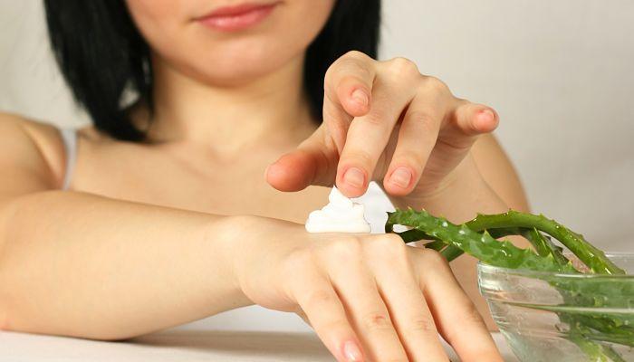 Remedios naturales para eliminar verrugas plantares