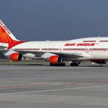 air-india-plane_650x400_61474351147