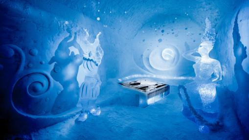 art-suite-dancers-icehotel-k5qb-510x286abc