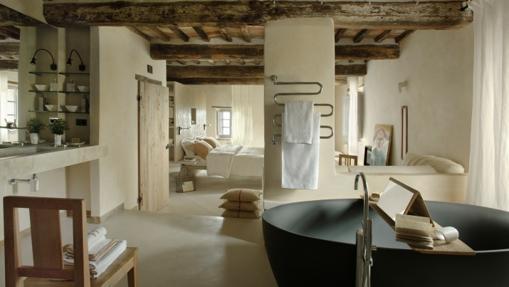 5monteverdi-hotel-tuscany-italy-kCT--510x287@abc
