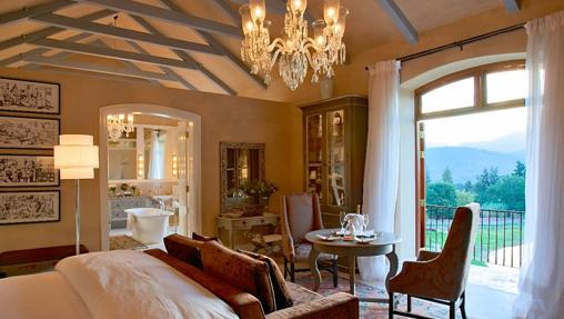 6la-residence-hotel-kCT--510x287@abc