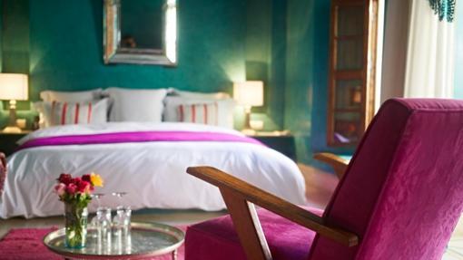 8el-fenn-hotel-kCT--510x287@abc