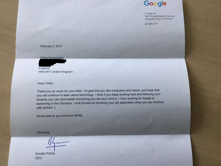 carta-google