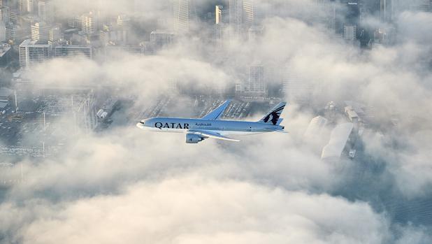 qatar-airways-doha-nueva-zelanda-kCTE--620x349@abc