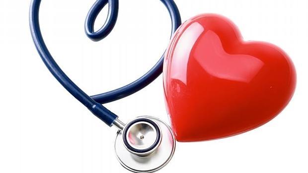 corazon-prepucio--620x349