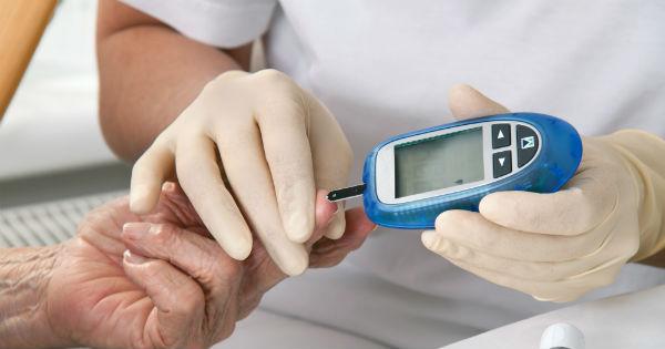 medicion-glucosa