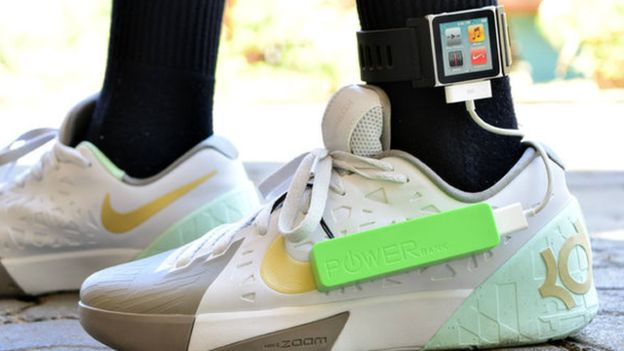 _95731842_generating-electricity-with-solepower-599x352