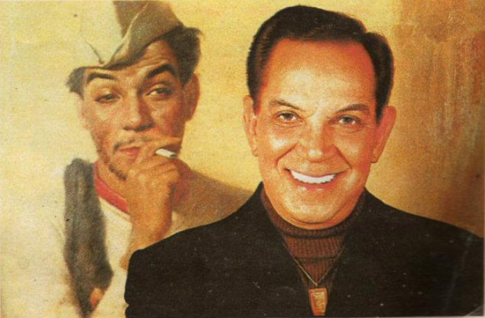 cantinflas_1