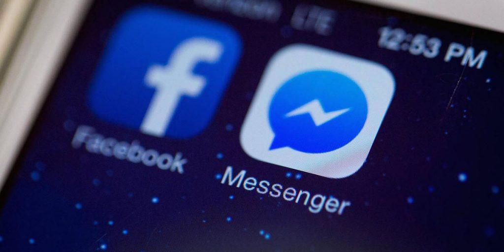 como-saber-quien-visita-mi-perfil-pagina-facebook-4
