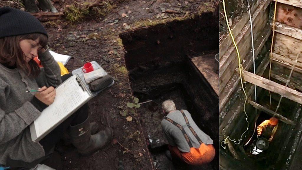 heiltsuk-arqueologia