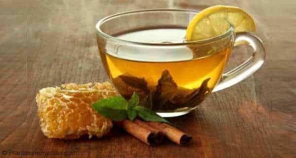 cómo usar agua de limón y miel para perder peso