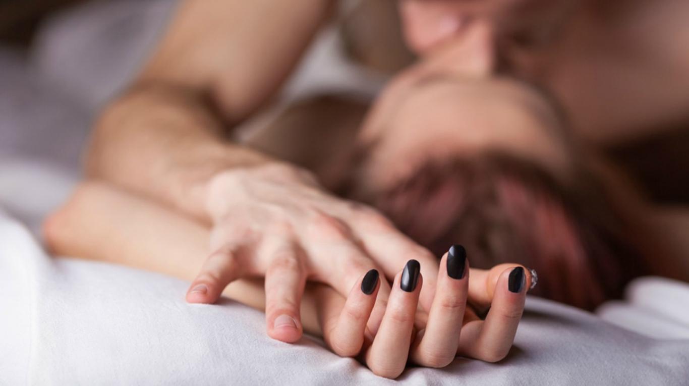 Además de ir al baño, esto es lo que debes hacer después de hacer el amor |  El Mundo al Instante