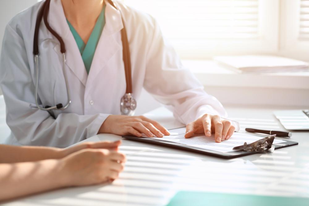 Hay una enorme cantidad de tratamientos médicos que no tienen ...