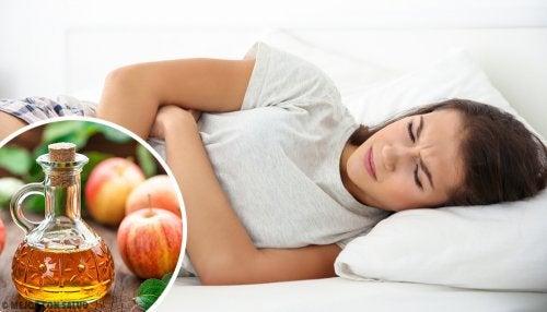 Remedios Naturales Para Combatir El Estreñimiento El Mundo Al Instante